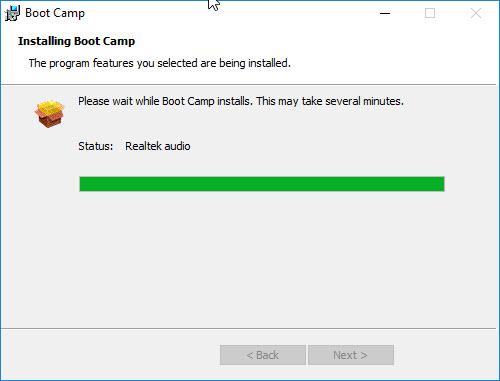 BootCampDriversInstallFreeze01