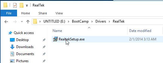 BootCampDriversInstallFreeze04