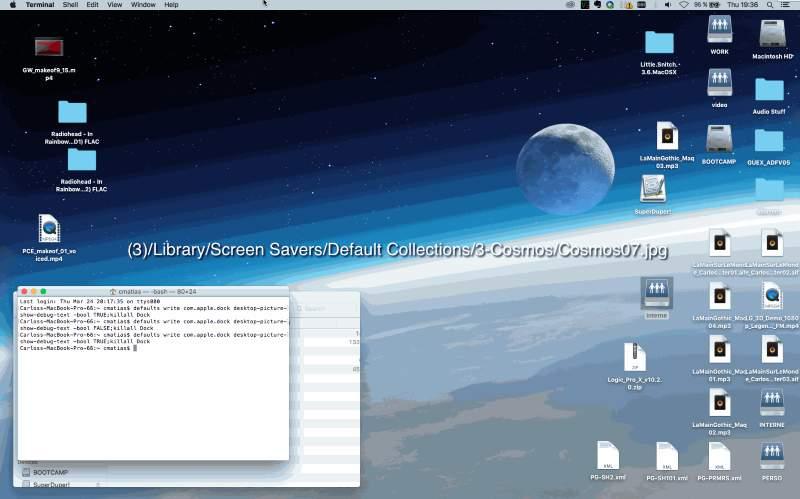 Mac_wallpaper_access01-800x499