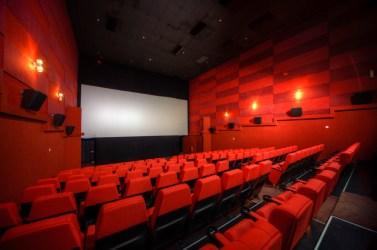 JB MBO cinema