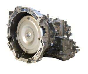 4F27E Transmission   US Engine Production INC   Engines