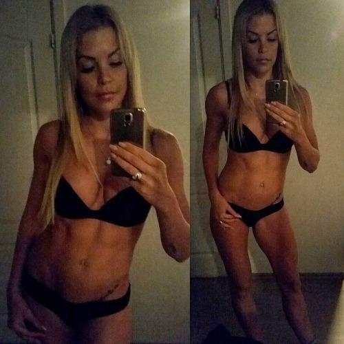 Vanessa N