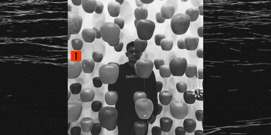 miftah-bravenda-album-tertunda-ep-its-alright-mengudara