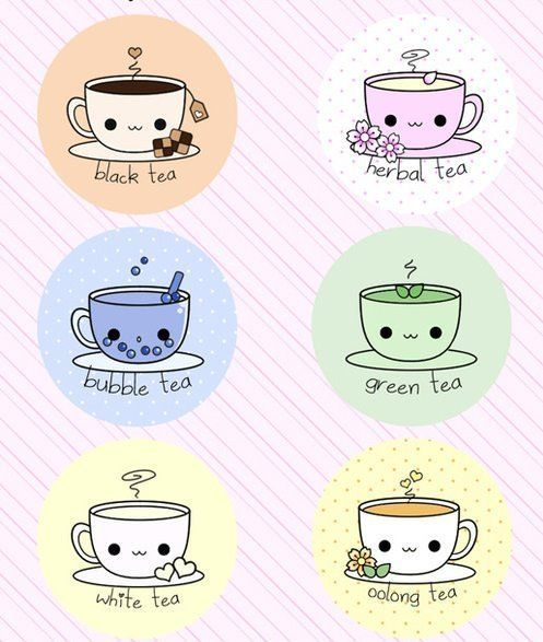 Image result for tumblr pic of tea