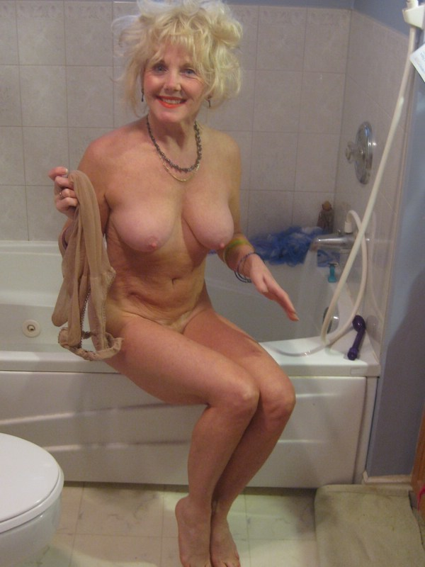 tumblr granny pics