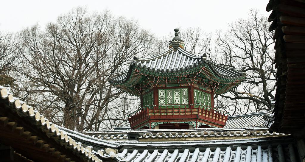 ©Korea.net