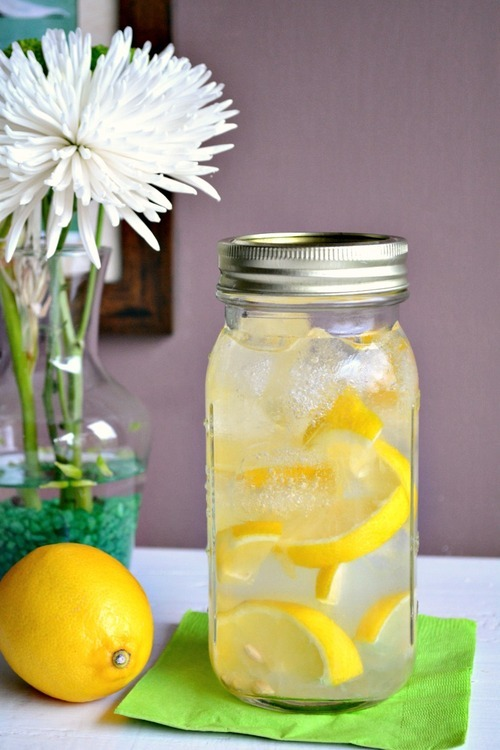 unzippedtv - lemon sehat - 6