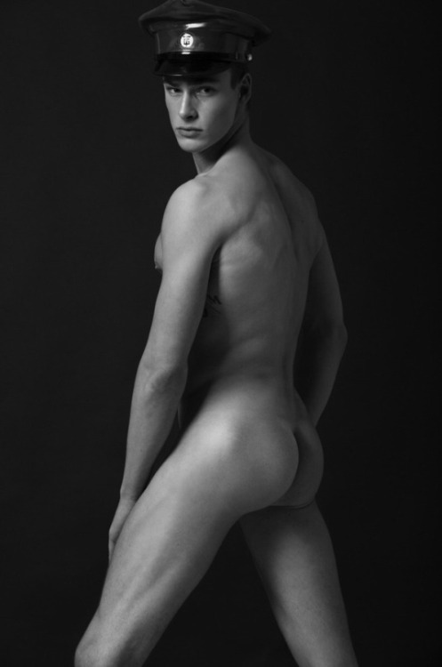 tumblr male nude photography