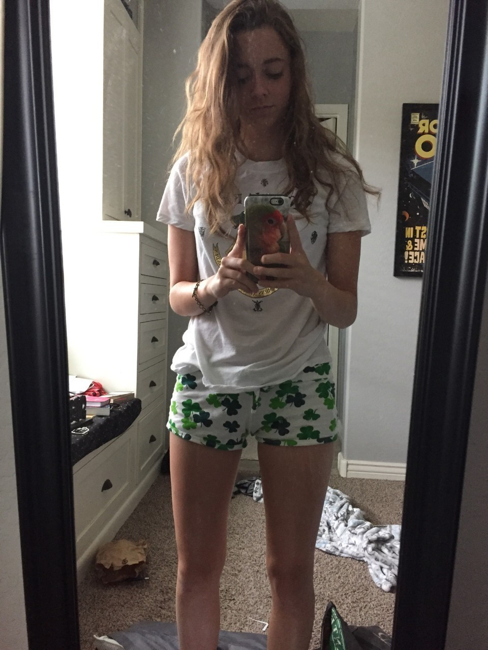 teen asshole tumblr