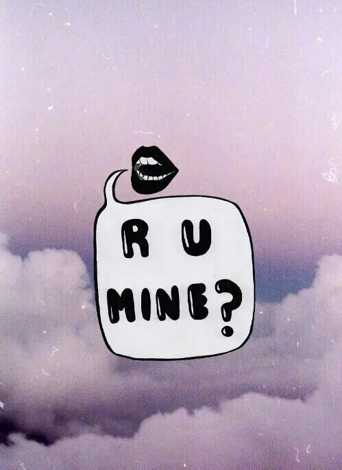 Grunge Background On Tumblr