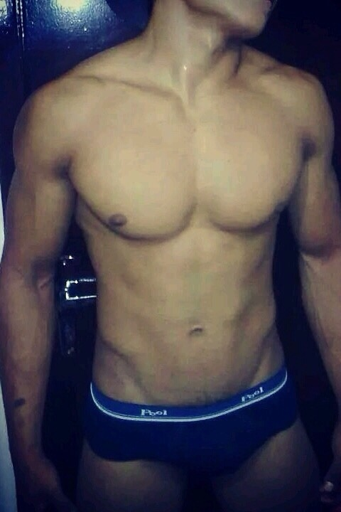 gay hot guys tumblr