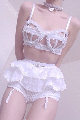 tumblr sex outfit
