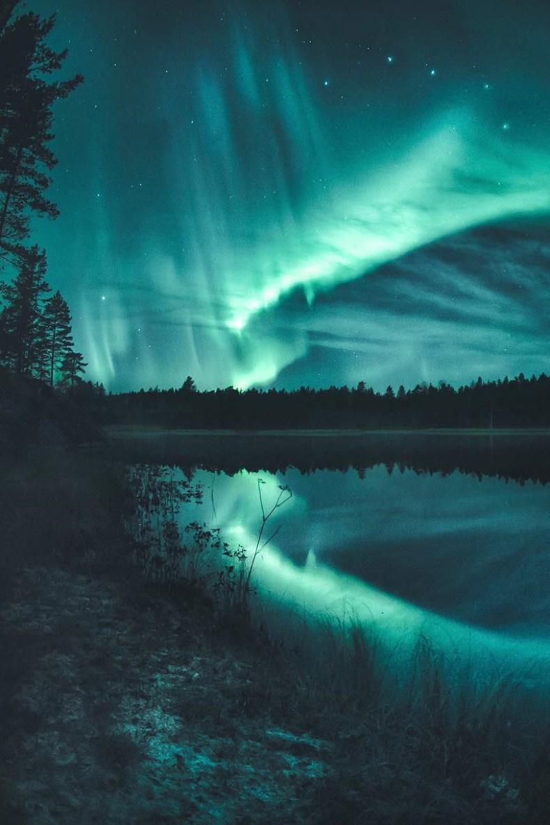 tumblr ob4u5mgl2f1u8wonlo1 1280 - 16 Amazing Iceland Experiences