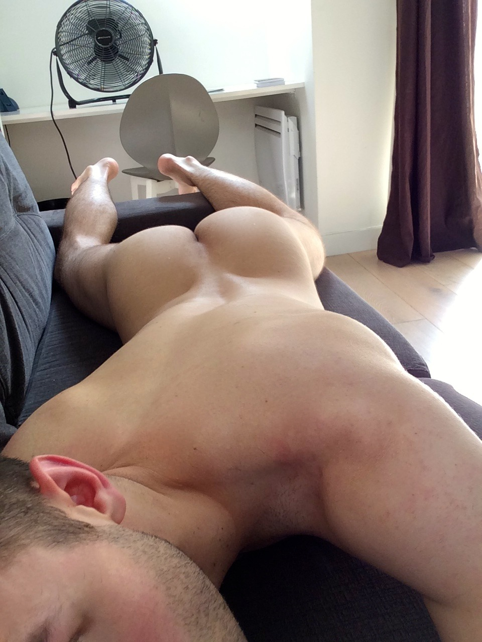 tumblr nude butt