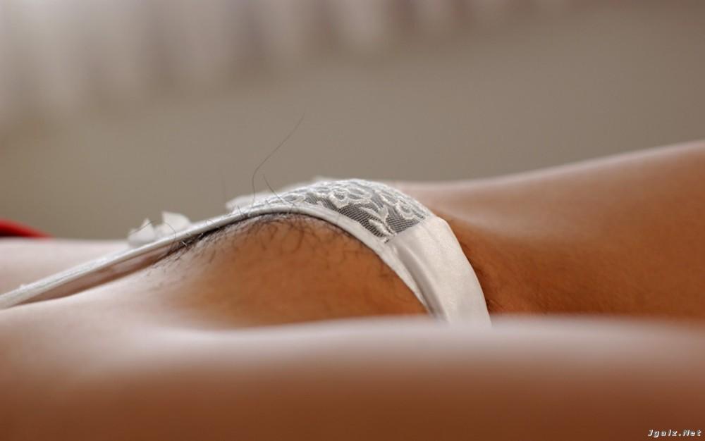 tumblr pussy bulge