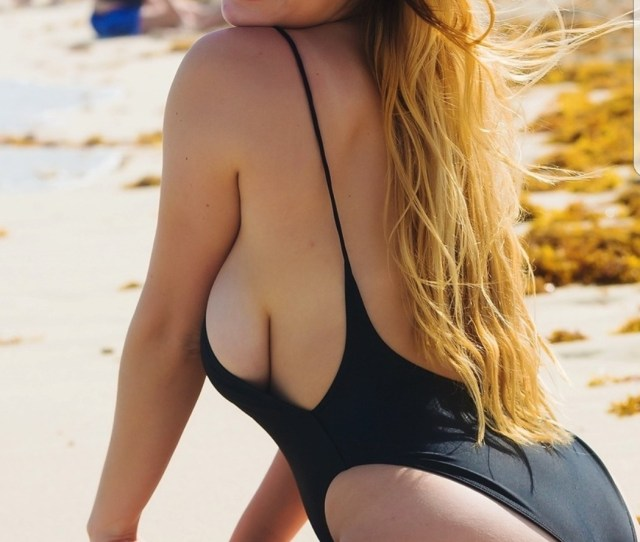 Cleavage Downblouse Boobs Tits Bikini Sexy Sex Porn Slut Big Tits Cute Wife Ass Cuckold Whore Nude Braless Cum Lingerie Bra Big Ass Bigtits Teen Ebony My