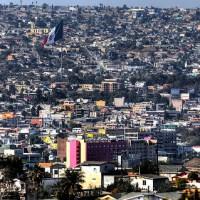 ¿Trabajas en Estados Unidos, pero quieres comprar casa en México? ¡Es posible!