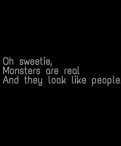Popular Aesthetic Quotes Tumblr Savage - Glodakk