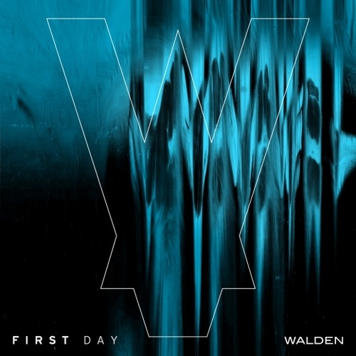 Free Download] Walden 'First Day' Acapella/Remix Stems + Miami Music