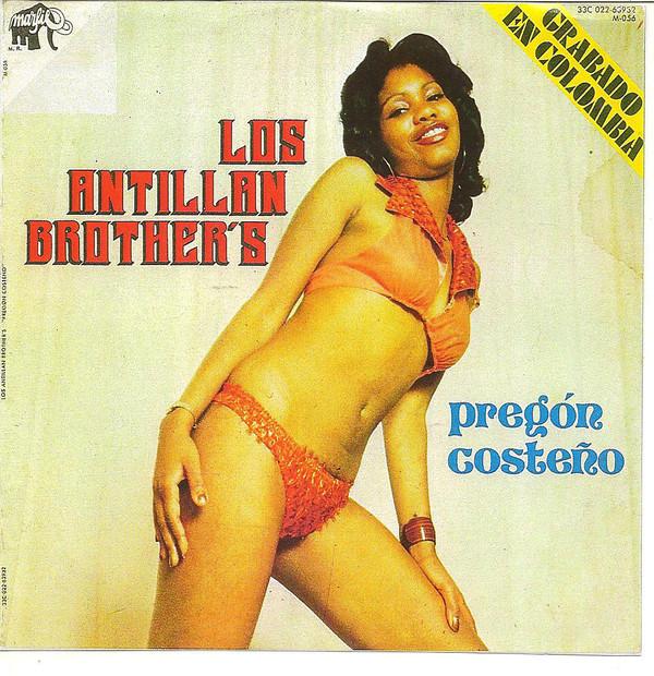 dcdcf56badd08 bikini – Vinyl