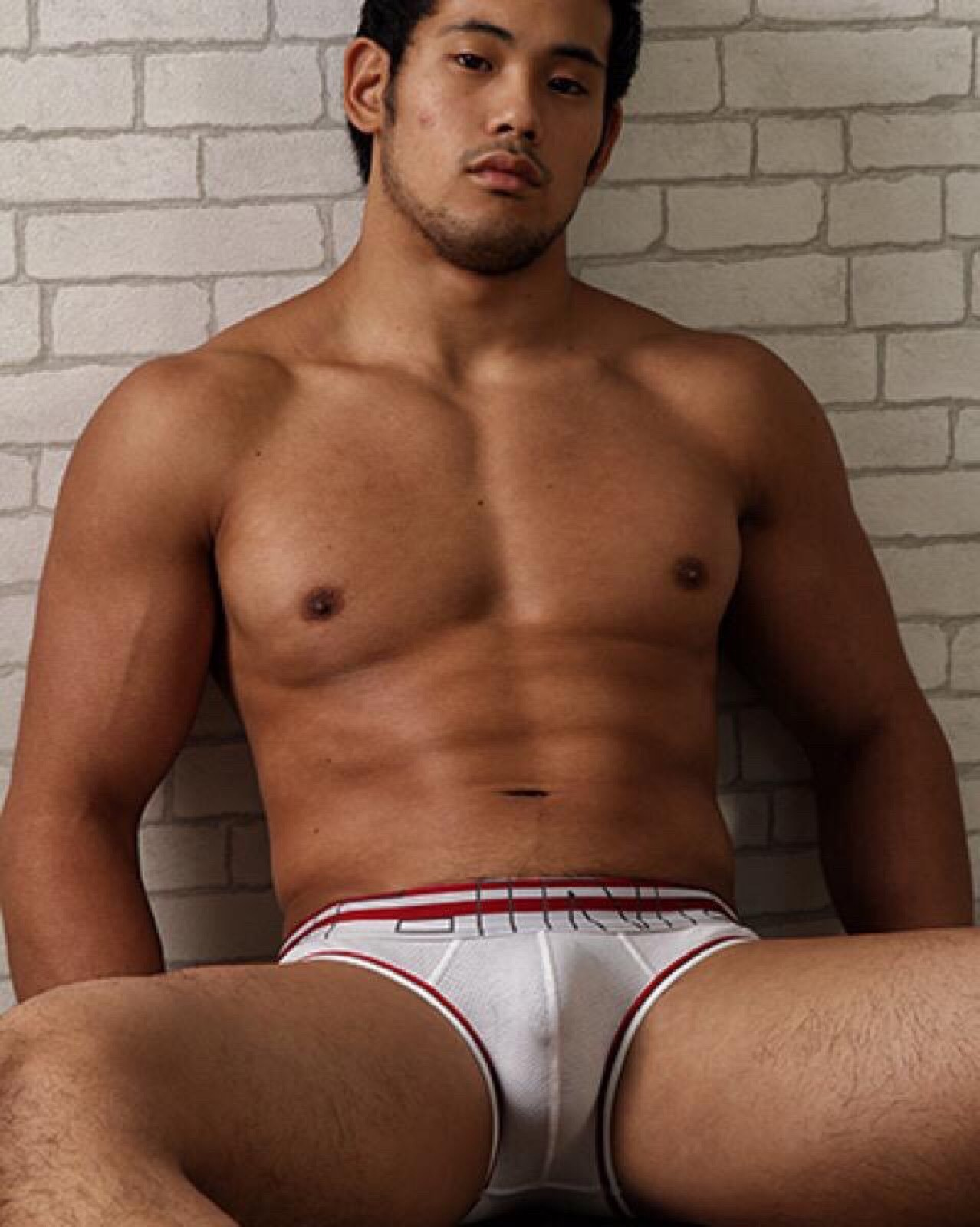 Naked Male Actors naked asian male actors - datawav