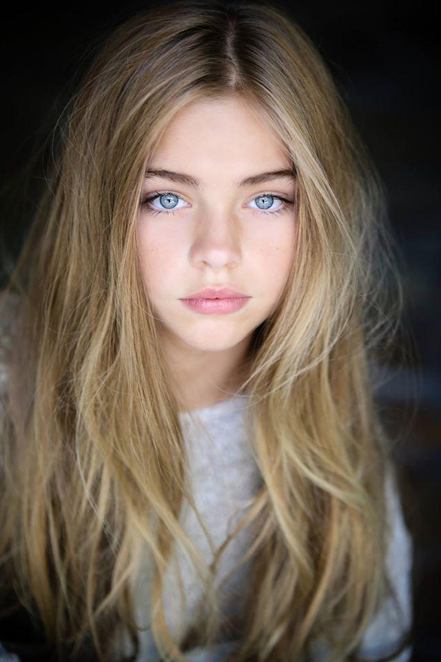 tumblr young petite