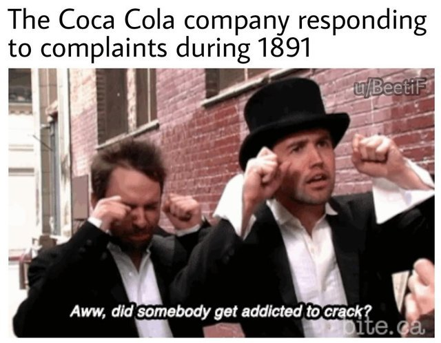 Quotes About Coke Cola Quotesgram