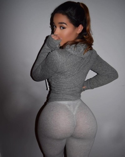Giselle Lynettedominicanlatinasexycutebeautifulthickslimthickthick Latinacurvycurvy Latinaphatlatinas Are Lifeslim Thick