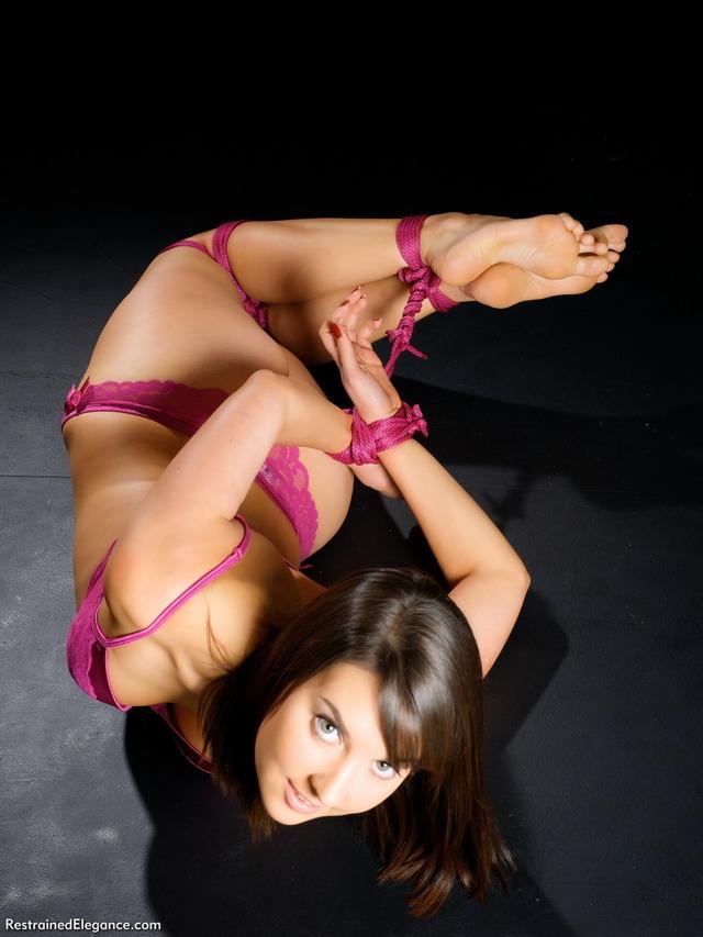 bondage love tumblr