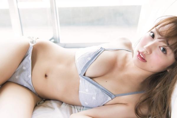 正妹寫真—性感系列224