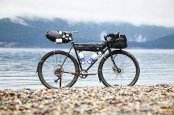 surlystragglerarchive-sweet-bikepacking-bike