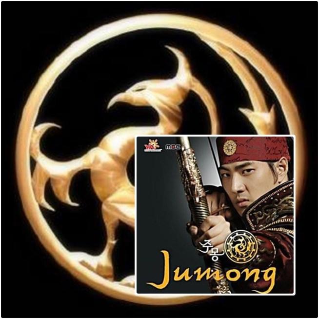 Jumong,prince of the legend,efsane prens,Song Il Gook,Prince Jumong,Han Hye-jin,Lady Soseono,Kim Seung-soo,Prince Daeso,Jeon Kwang Yeol,King Geumwa,2007,Dongmyeongseongwang,80 Bölüm,Güney Kore,Prince of Legend, The Book of the Three Hans,60 Dak.,