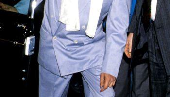 abd911de01 18 candid photographs of Freddie Mercury with his boyfriend… – History