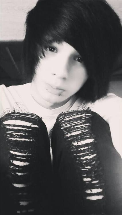 cute boy tumblr