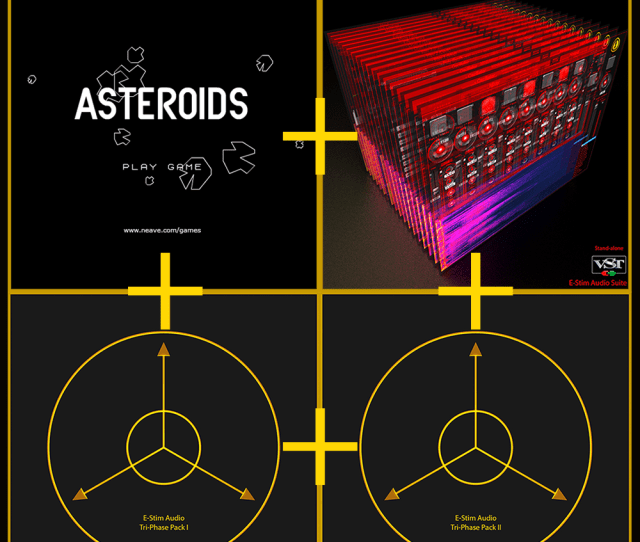 For More Information Please Visit Estimaudio Freeforums Org Free Goodie Give Away Asteroids Challenge T74 Html