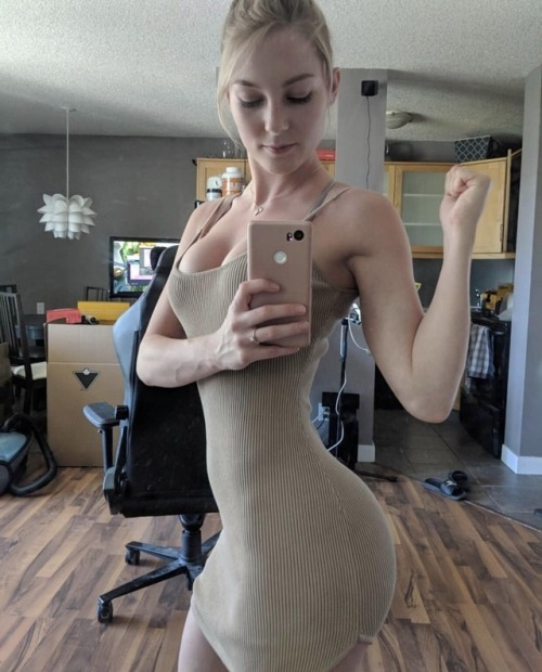 mother bikini tumblr