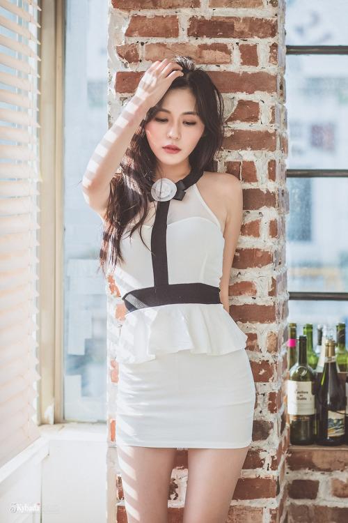 tumblr young asian girls