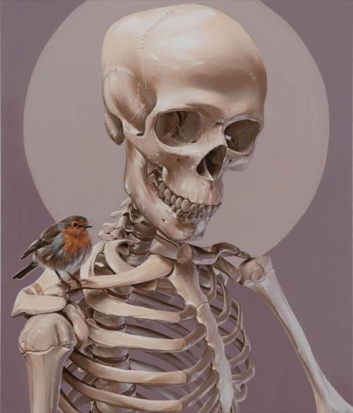 tumblr_pgrnct3Fb91qz6f9yo1_500 Skin & Bones, Sam Bates aka Smug Random