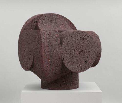 tumblr_pghpf3hW5u1qfc4xho1_500 Gabriel Orozco  Marian Goodman Gallery Contemporary