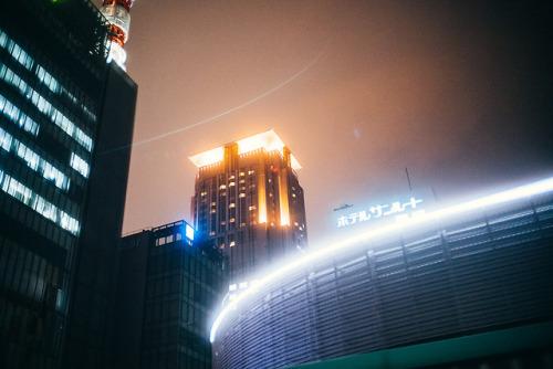 tumblr_pju7x24n4m1qz6f9yo5_500 Tokyo undressed, André Josselin Random