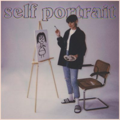 "EP ""Self Portrait"" - Sasha Sloan"