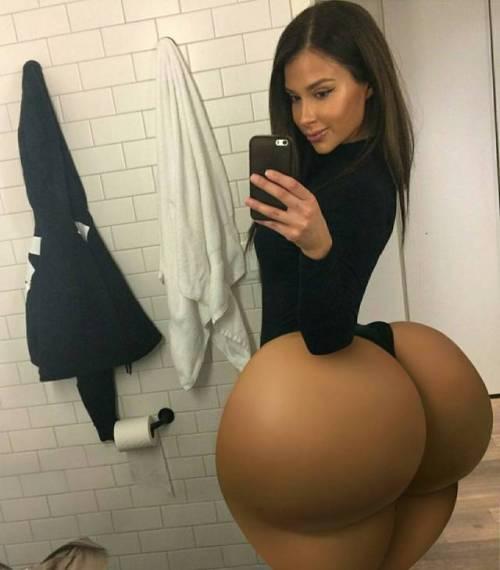 ass expansion tumblr