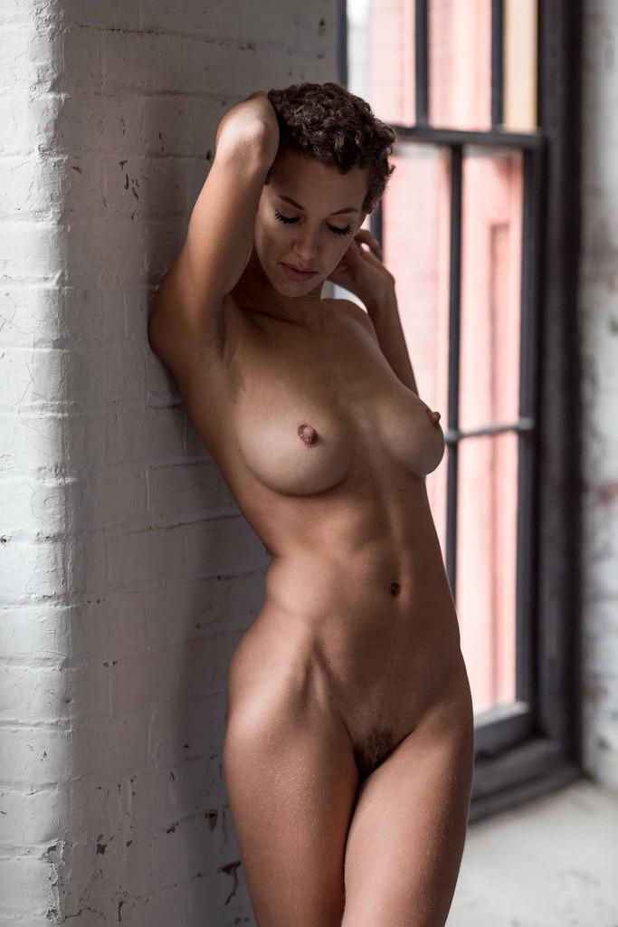 skinny cougars tumblr