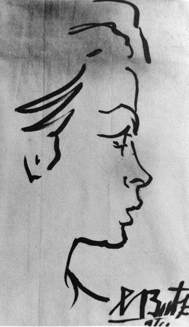 Boceto Para Panamarte Tema Asi Es Mi Panama Dibujos Carteles