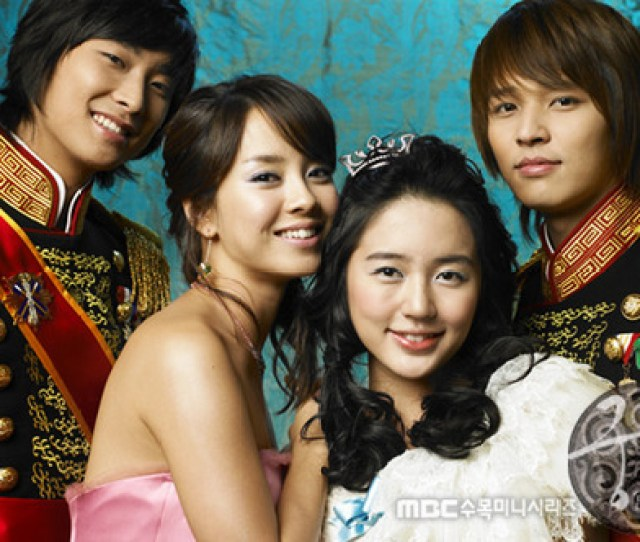 Song Ji Hyo Image Movie Wishing Stairs 2003 Horror Trailer Eng Sub X I Watched This Movie At The School With My Friends