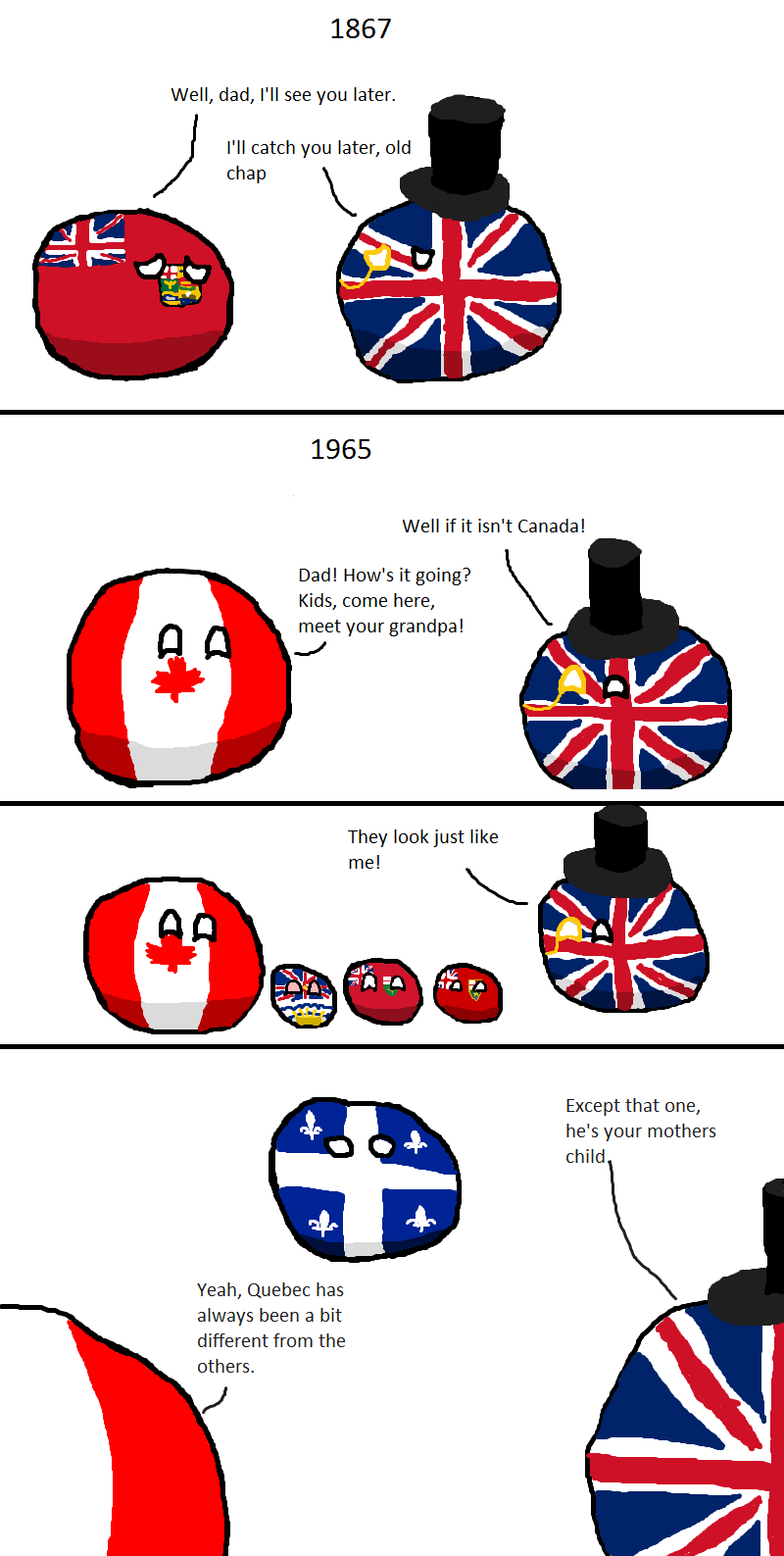 Countryball Polandball Other On Polandball Da Deviantart