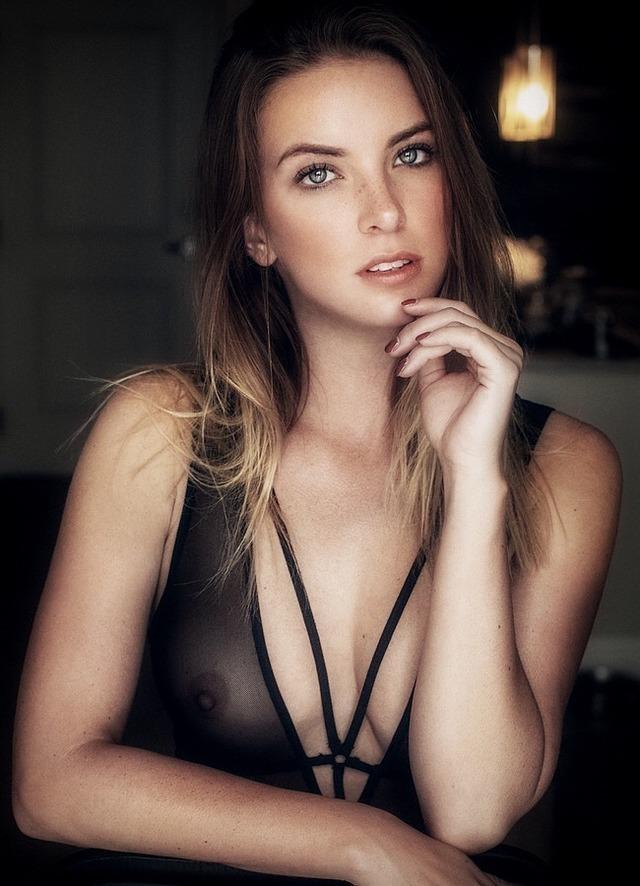 just beautiful women tumblr