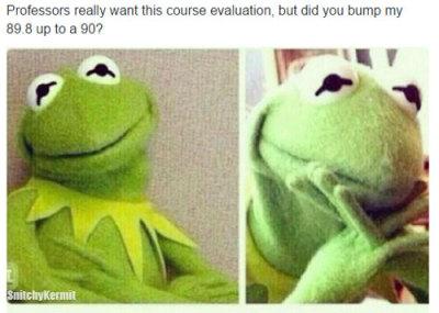 Hilarious Kermit The Frog Memes 19 Pics Daily Lol Pics