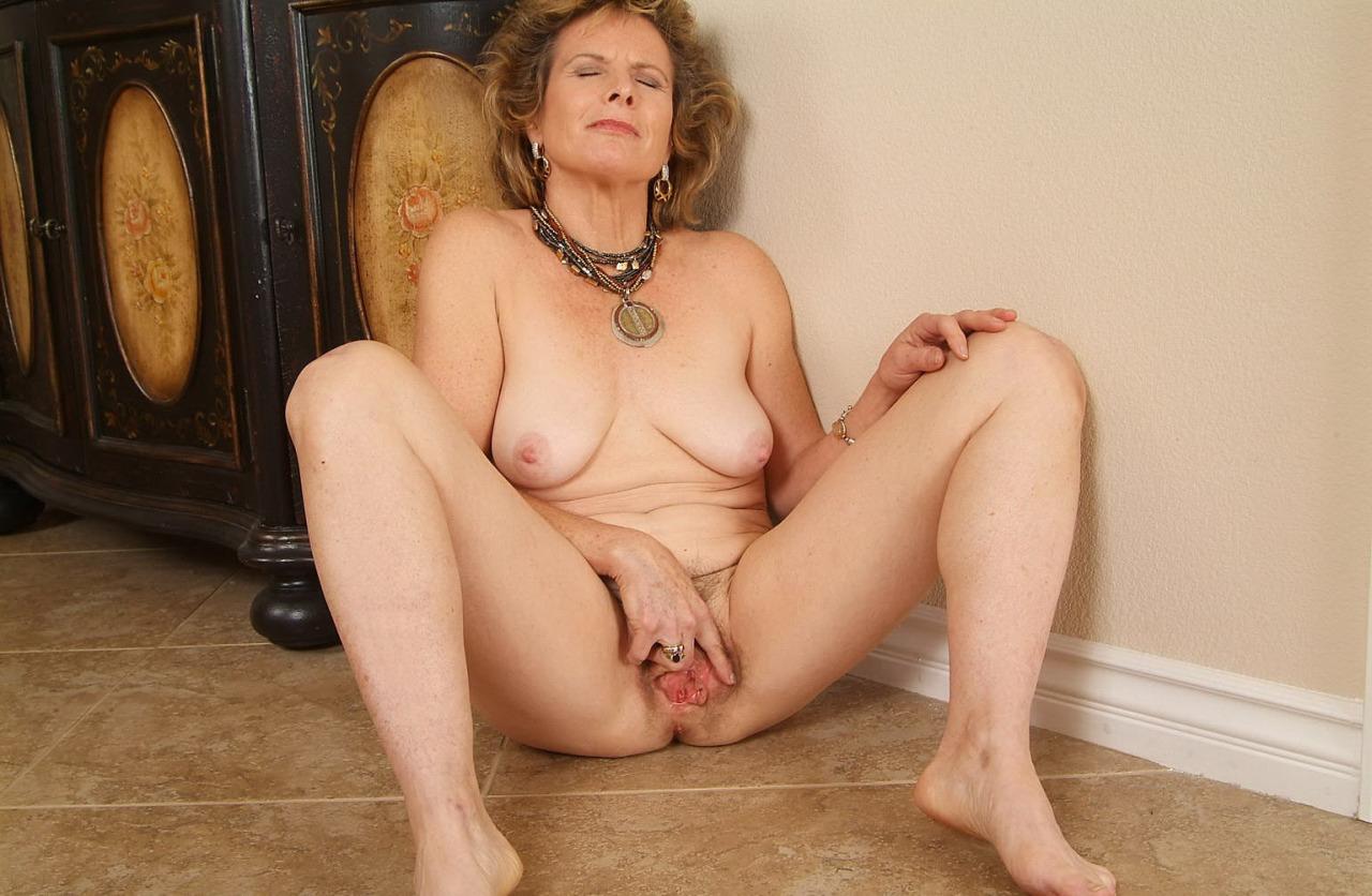 tumblr big granny