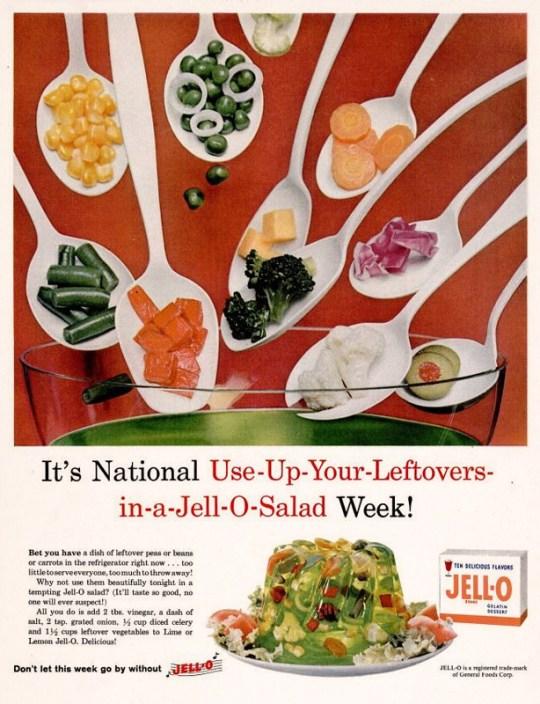 Jell-O - 1959